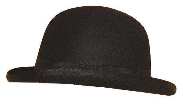 Akubra Bowler Hat 55258b5ee4d