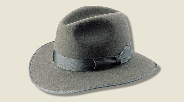 Akubra CEO Hat ac440ee477f