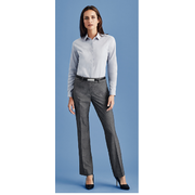 Biz Collection 10311 Rococo Relaxed Fit Pant