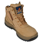 Mongrel Boots 261050 Wheat Boot