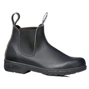 Rossi 301 Endura Elastic Sided Boot