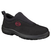 Oliver 34-610 Slip-On Sports Shoe