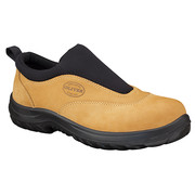 Oliver 34-615 Slip-On Sports Shoe