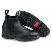 Rossi 701 Apollo (E/S) Safety Boot
