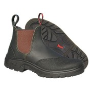 Rossi 795 Hercules (E/S) Safety Boot