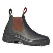 Rossi 906 Boulder Elastic Sided Boot