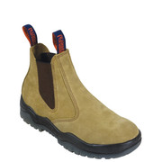 Mongrel Boots 916040 Wheat Elastic Sided Boot