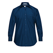 Van Heusen A101 Long Sleeve Shirt