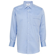 Van Heusen A103 Long Sleeve Shirt