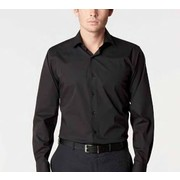 Van Heusen AS200 Long Sleeve Shirt