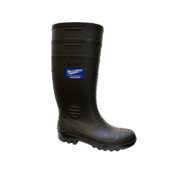 Blundstone 001 Weatherseal boot