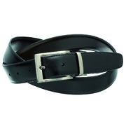 Buckle 1025 Banyan Reversible 30mm Belt