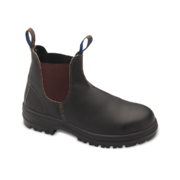 Blundstone 140 Water resistant Elastic side boot