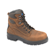 Blundstone 143 Water resistant Lace up boot