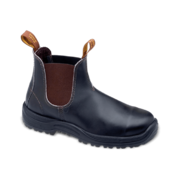 Blundstone 172 Elastic side boot