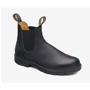 Blundstone 610 Elastic side boot