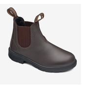 Blundstone 630 (Old 530) Elastic side boot