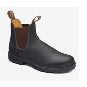 Blundstone 650 (Old 550) Elastic side boot