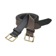 Buckle 7510 Smart Casual 35mm Belt