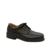 Blundstone 780 Full grain leather safety lace up shoe