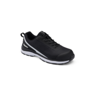 Blundstone 793 Anti-Static Safety Jogger