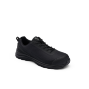 Blundstone 795 Anti-Static Uniform Safety Jogger