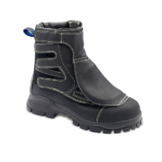 Blundstone 971 Flame Retardant Smelter Boot