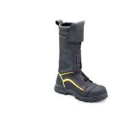Blundstone 980 Waterproof 350mm Leather Mining Boot