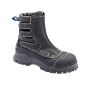 Blundstone 981 Flame Retardant Smelter Boot