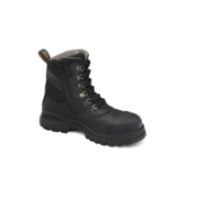 Blundstone 982 Chemical Resistant Boot