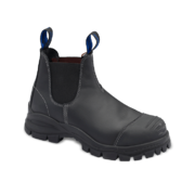 Blundstone 990 Elastic Side Boot