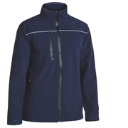 Bisley BJ6060 Soft Shell Jacket