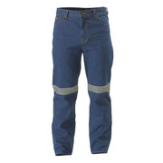 Bisley BP6050T Rough Rider Jeans