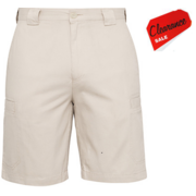 Bracks Timber Short