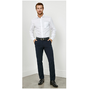 Biz Collection BS720M Classic Pant