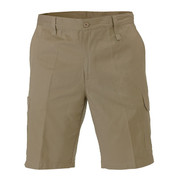 Bisley BSH1999 Cool Lightweight Utility Short
