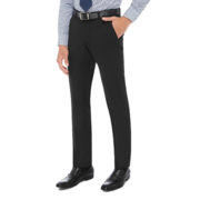 City Club Capitol Roma Trouser