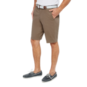 City Club Cruise Harbour King Size Short