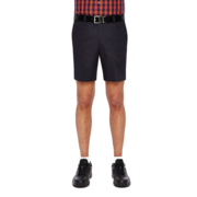 City Club Fremantle Flex Short King Size