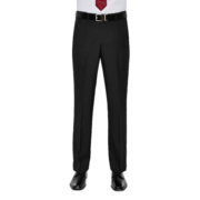 City Club Fraser Coast Trouser King Size
