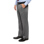 City Club Fraser PWLG Trouser King Size