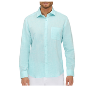 City Club Resort Shirt