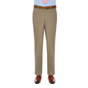 City Club Carter 183 Trouser King Size