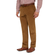 City Club Sutton Cord Trouser