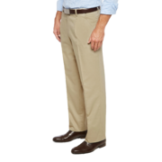 City Club Nerang Flex Trouser King Size