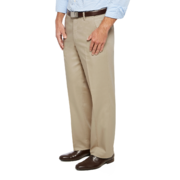 City Club Pacific Flex Trouser King Size