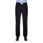 City Club Kingston Proair Trouser King Size