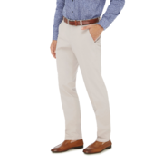 City Club Salt Harbour Trouser