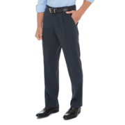 City Club Diplomat Eden Trouser King Size