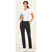 Biz Collection CL041LL Jane Stretch Pant